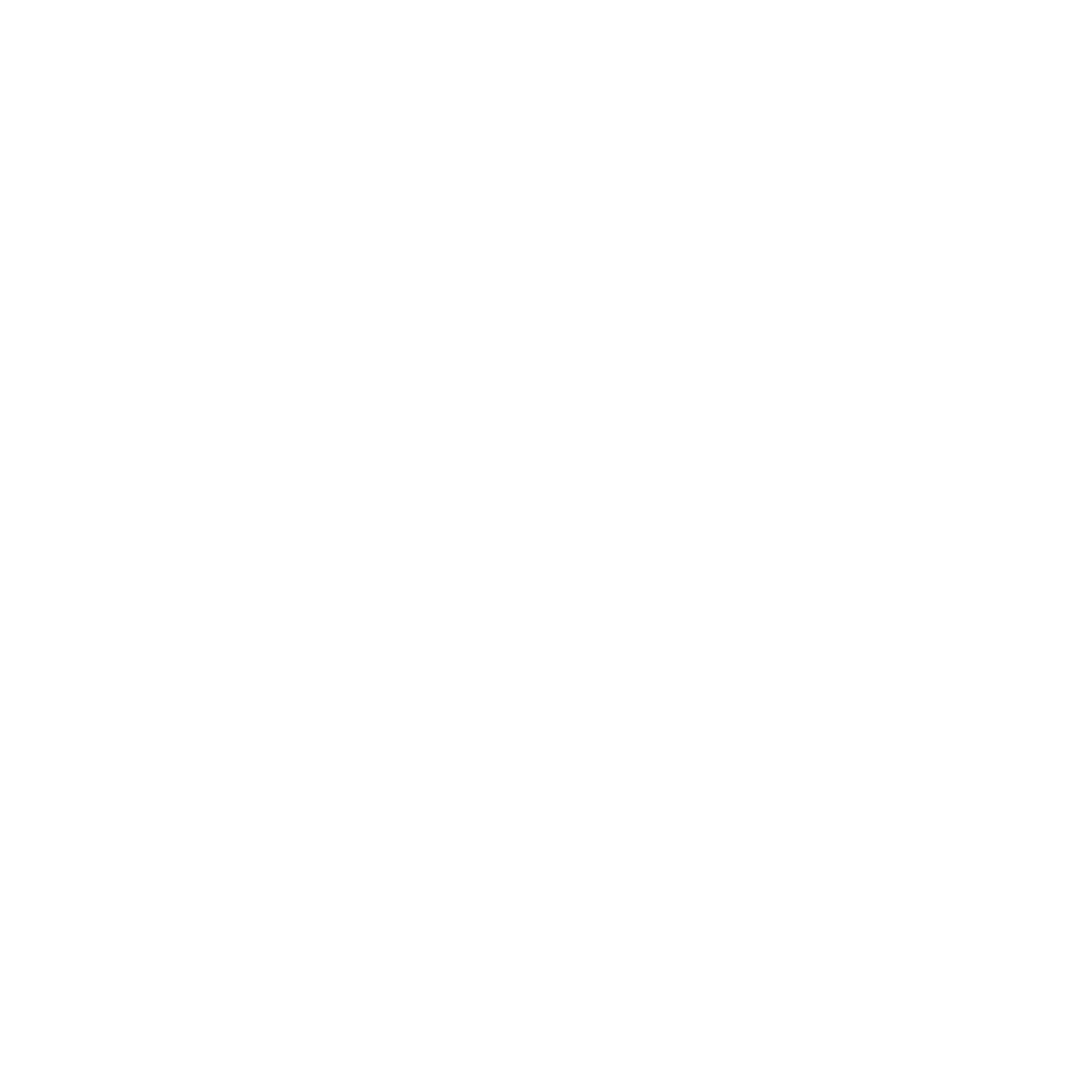 The Antler Inc